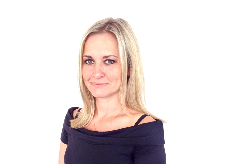 Ing. Eva Muselíková